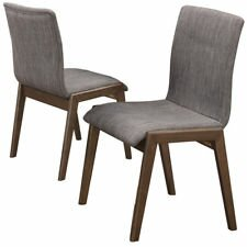 Corrigan Studio Earnhardt Upholstered Dining Chair