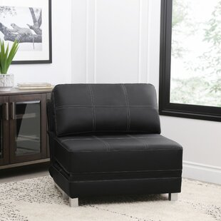 Chair Twin Futons You Ll Love In 2021 Wayfair