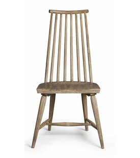 Coleman Side Chair (Set of 2) Union Rustic