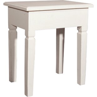 Lesage Stool By Lily Manor