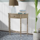 Clifton 32 Console Table by Bay Isle Home