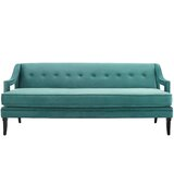 Zambrana Standard Sofa by House of Hampton®