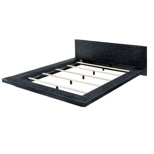 Aideen Platform Bed