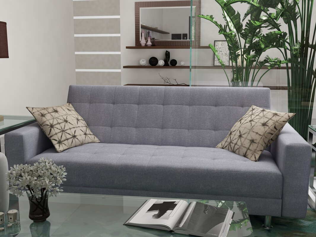Sofas & Couches You ll Love