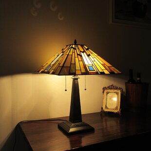 Galets Victorian 22.44 Table Lamp