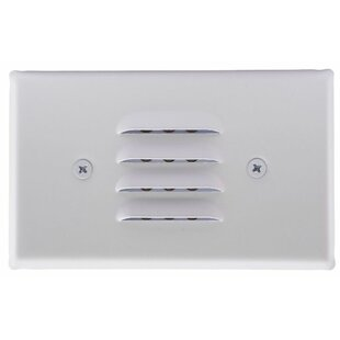 Elco Lighting 12-Light LED..