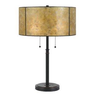 Loring 24 Table Lamp