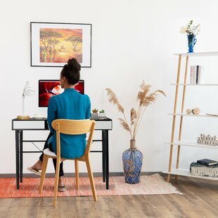 Stanfill Writing Desk By Mercury Row