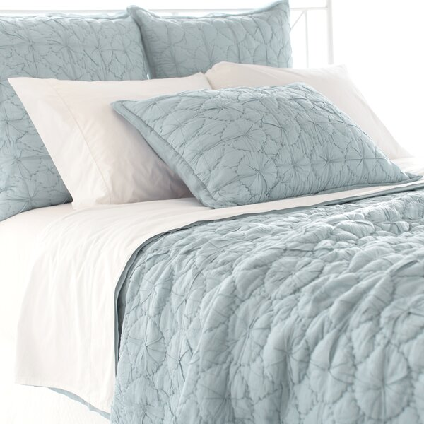 Bed Coverlets U0026 Quilts Youu0027ll Love | Wayfair