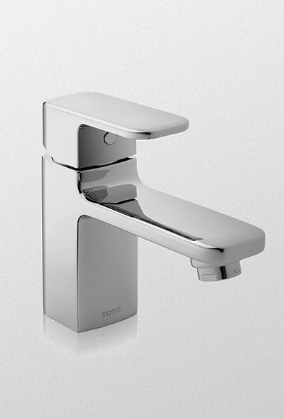 Awesome Upton Single Hole Bathroom Faucet