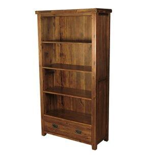 Lolita Bookcase By Union Rustic