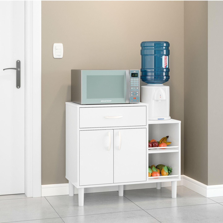 Kitchen Pantry Cabinets Wayfair