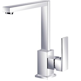 Isenberg Single Handle Kitchen Faucet