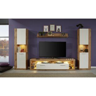 Wade Logan Tv Cabinets