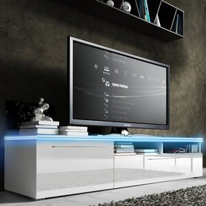 """Salemi TV Stand for TVs up to 60"""""""