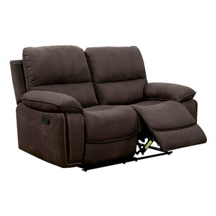 https://secure.img1-fg.wfcdn.com/im/42675836/resize-h310-w310%5Ecompr-r85/5096/50965374/jarmon-reclining-loveseat.jpg
