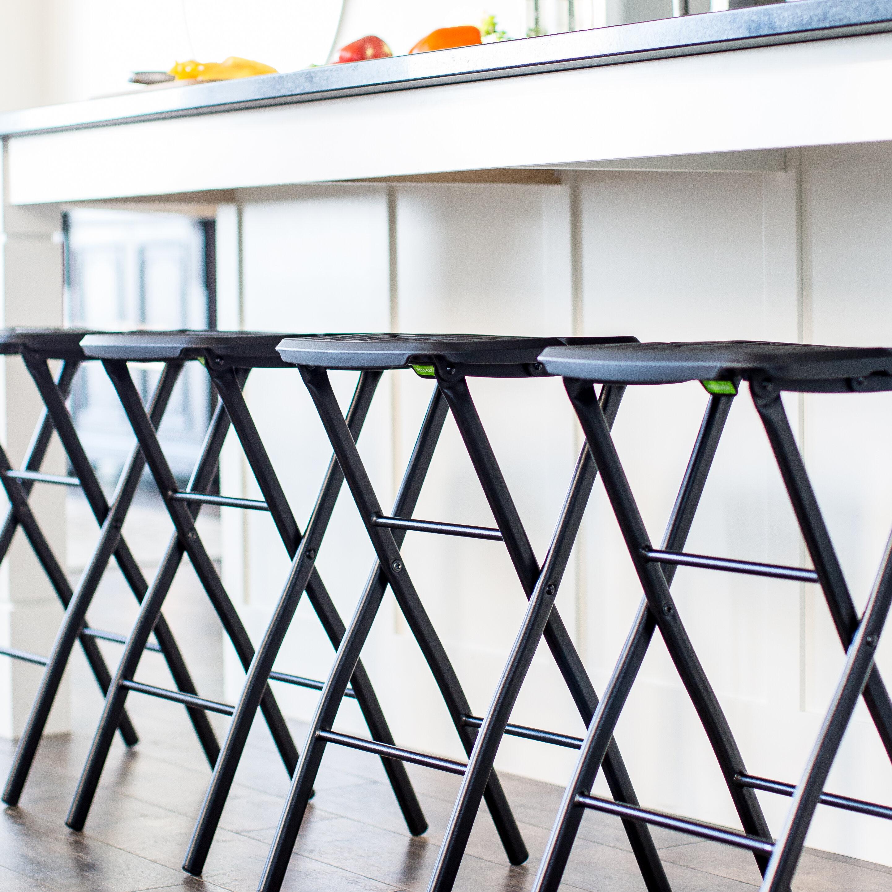 Fine One Series Flex Plastic Folding Chair Andrewgaddart Wooden Chair Designs For Living Room Andrewgaddartcom