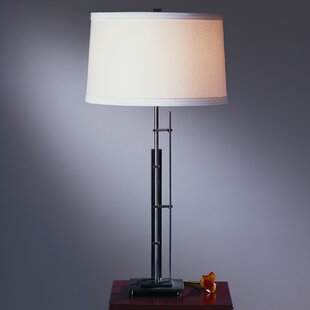 Metra 26.9 Table Lamp