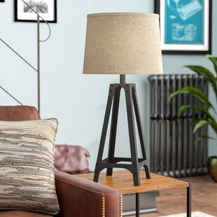 Cora 26 Table Lamp
