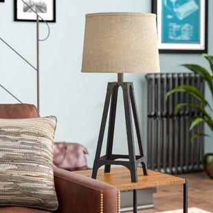 Cora 33 Table Lamp