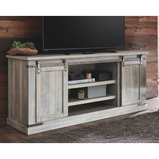 Bargain Altair TV Stand for TVs up to 70 by Gracie Oaks Reviews (2019) & Buyer's Guide