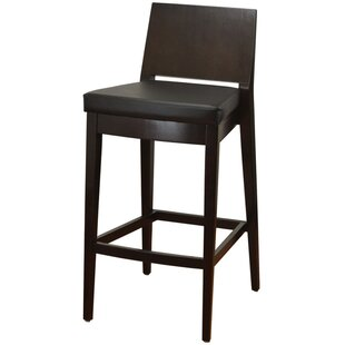 31 Bar Stool by DHC Furniture