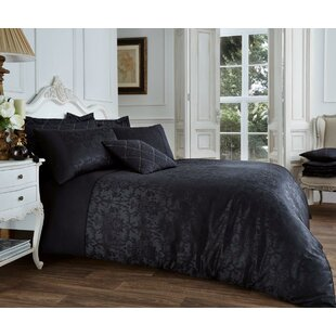 Search Results For Small Double Duvet Cover