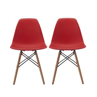 Donovan Side Chair (Set of 2)