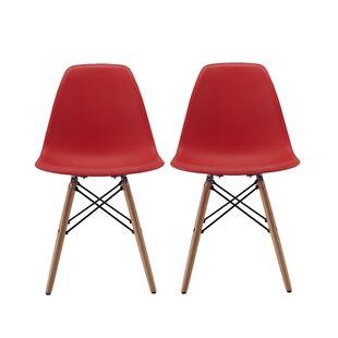 Donovan Side Chair (Set of 2)