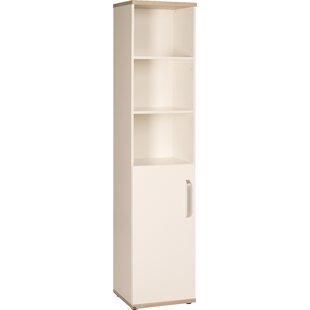 Moritz Bookcase By Roba