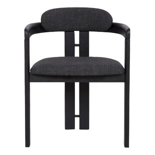Emmie Upholstered Dining Chair (Set of 2)..