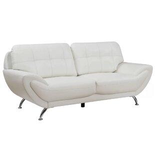 Orren Ellis Hyde Sofa