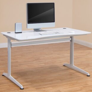 Gallante Writing Desk
