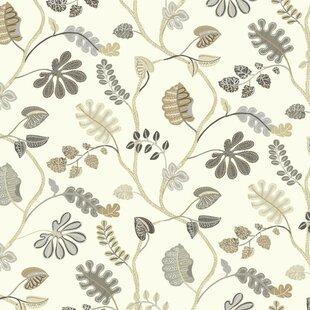 Save  sc 1 st  Wayfair & Mossy Oak Wallpaper | Wayfair