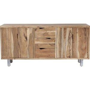 Sideboard Pure Nature von KARE Design