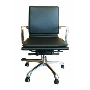 Camren Conference Chair