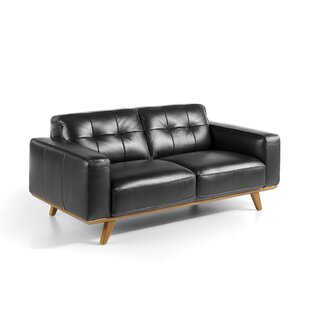 2 Seater Loveseat By Angel Cerda