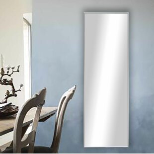 Accent Mirror byDarby Home Co