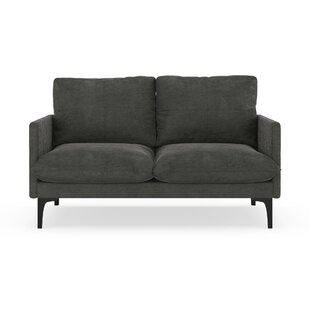 Crossett Loveseat