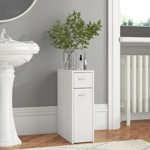 20 X 61cm Cabinet By Symple Stuff