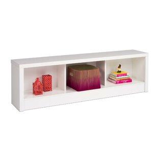 Tidworth Storage Bench