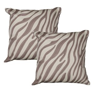 Marshall Home Garden Throw Pillows You ll Love  3da7a792f