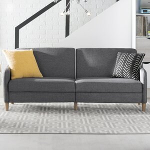 Tulsa Sleeper Sofa by Langley Street