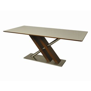 Charlize Dining Table by Impacterra