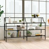 Rappaport 59.37'' Console Table by 17 Stories
