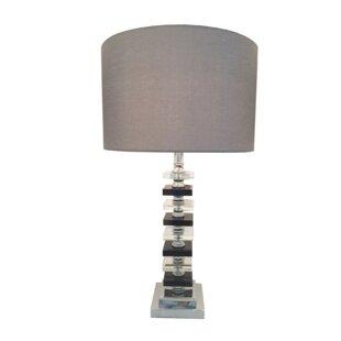 Mabini 28'' Table Lamp