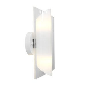 Gyro 2-Light Wall Sconce