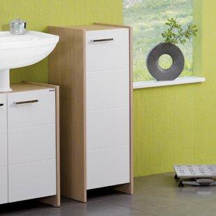 Kayo 33.5 X 91cm Cabinet By Fackelmann
