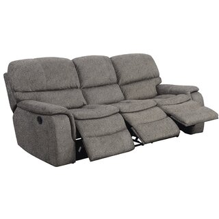 Aidan Reclining Sofa by Red Barrel Studio SKU:DB475893 Description