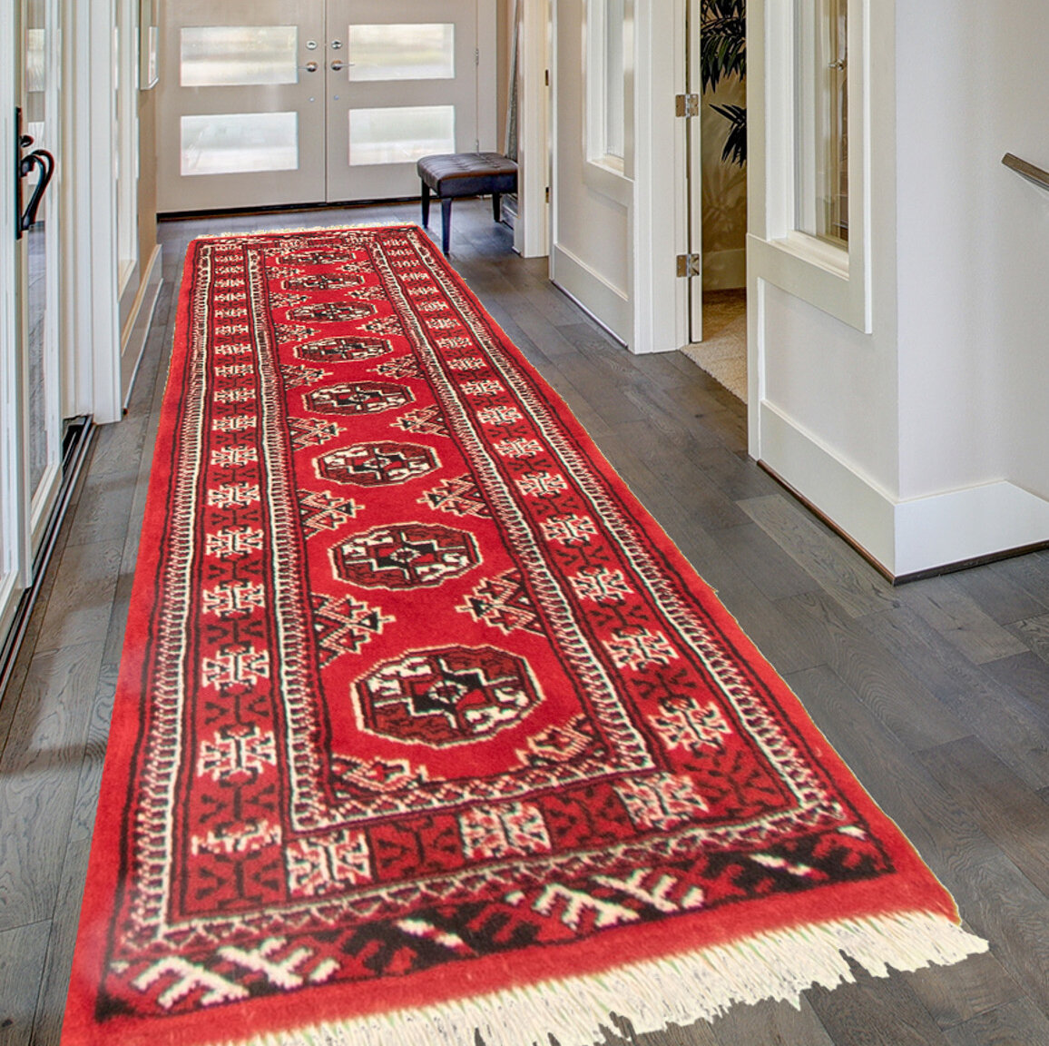 Knotted Bloomsbury Market Area Rugs You Ll Love In 2021 Wayfair